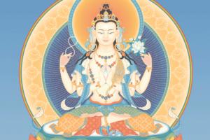 Avalokiteshvara_1920x1280
