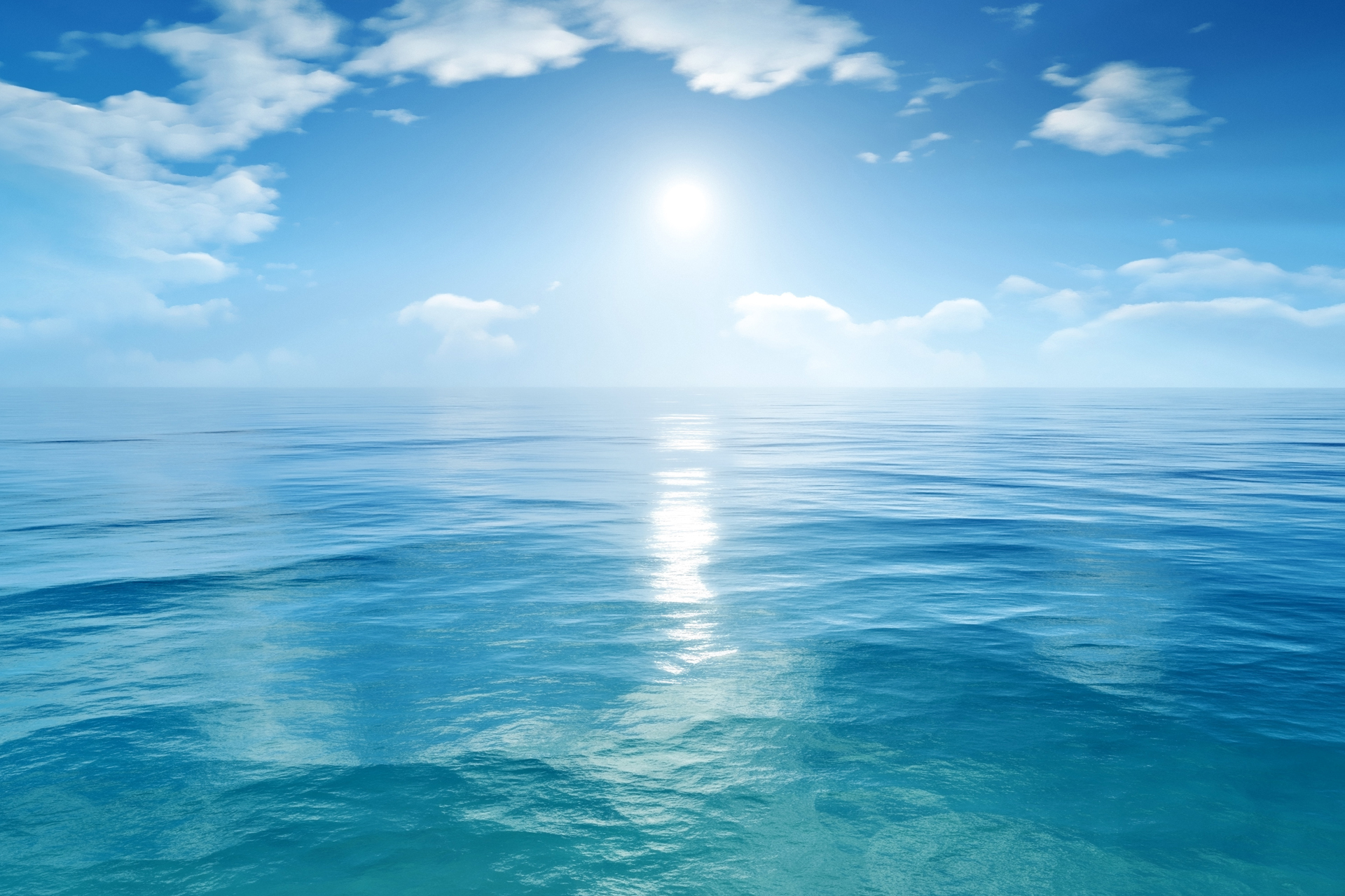 Clarity of Mind Meditation in Port Jefferson on Fridays at noon