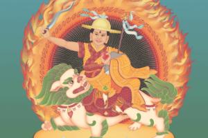 Dorje Shugden 1920x1280