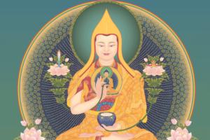 Lama Losang Tubwang Dorjechange 1920x1280