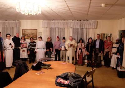 Interfaith_Thanksgiving_2017_group