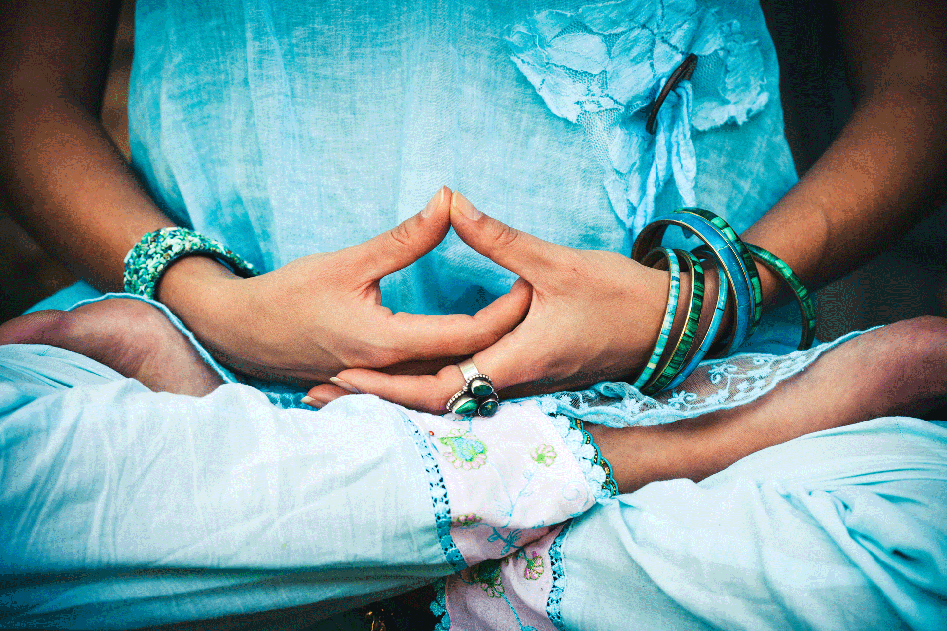 10-11am How to Start a Meditation Practice and How to Keep it Going |  Meditation and Buddhism in Long Island