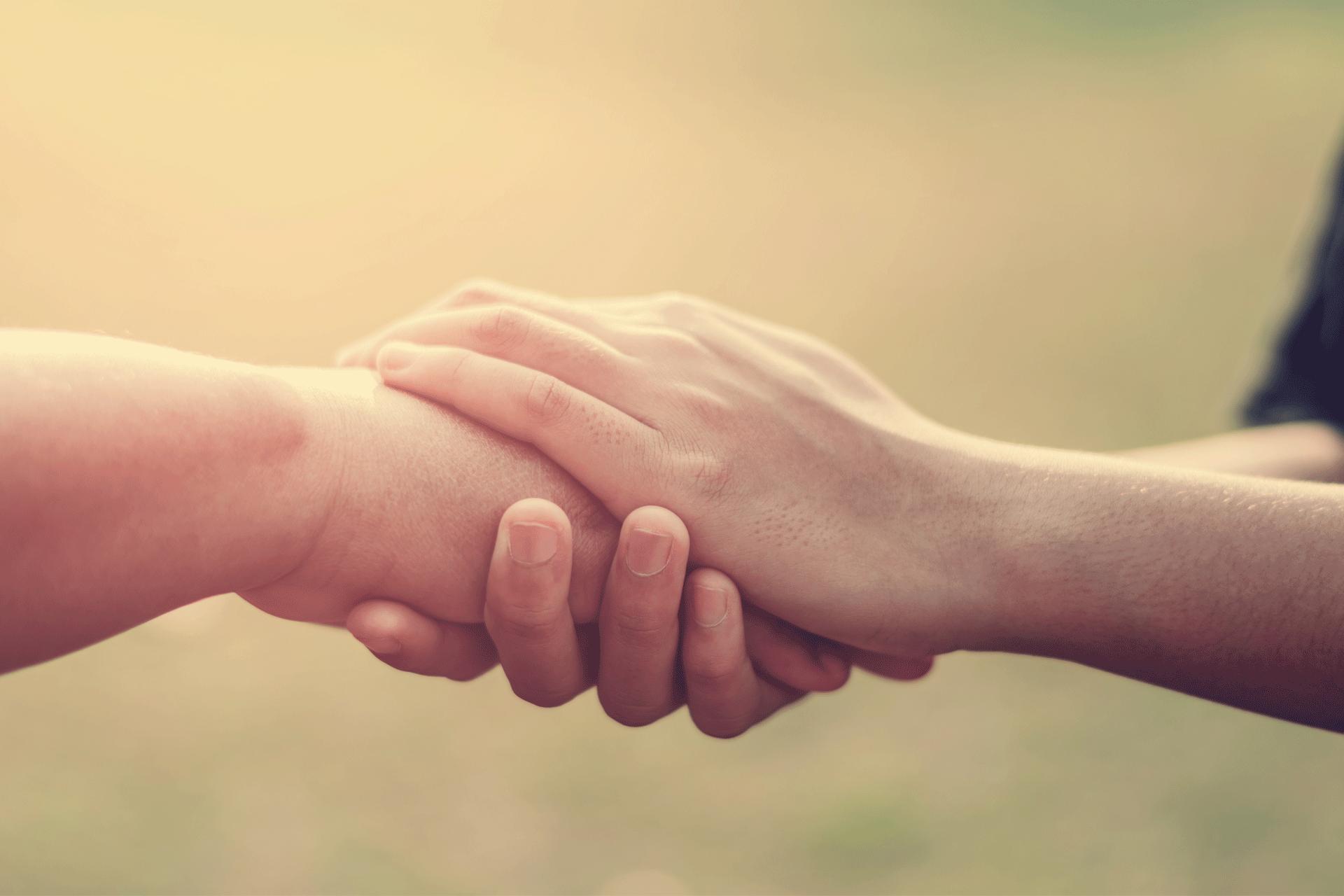 Tips Memiliki Sifat Rendah Hati